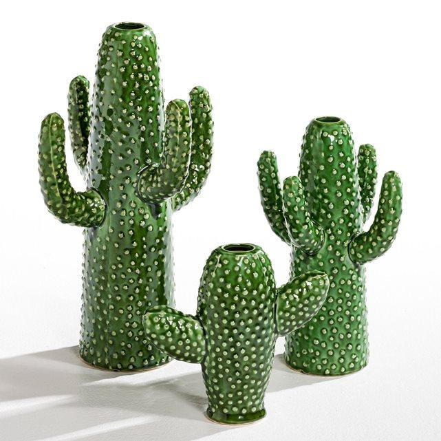 la folie des cactus. Black Bedroom Furniture Sets. Home Design Ideas