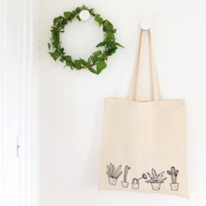 tote-bag-botanic