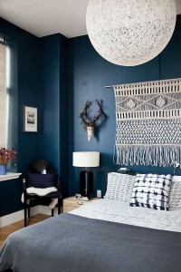 idees-inspirations-interieur-deco-unique-158-FrenchyFancy-6-2