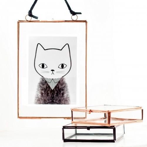 inspi d co 5. Black Bedroom Furniture Sets. Home Design Ideas