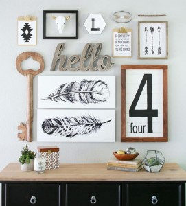 composition-murale-tableau-affiches-design-graphique-FrenchyFancy-6-2