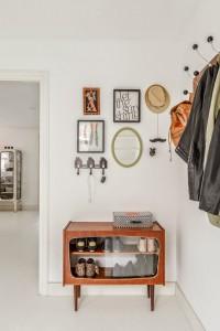 decoration-meuble-neuf-style-vintage-FrenchyFancy-2