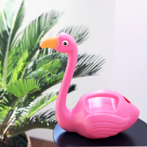 flamingo-watering-can.jpg