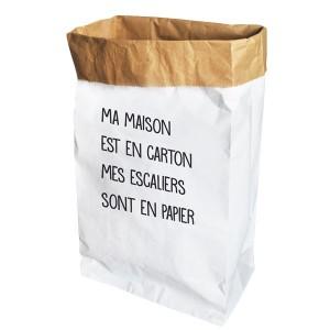 funambulus-sac-de-rangement-ma-maison-est-en-carton
