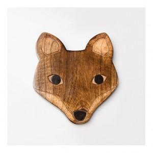 mango-fox