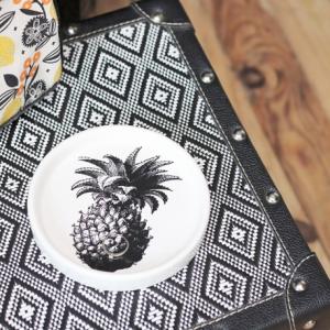 pineapple-coupelle.jpg