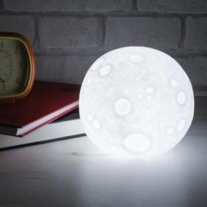 veilleuse-lune-moon-light