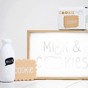 veilleuse-milk-cookie