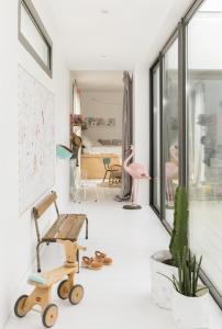 Chez-constance-et-dorian-biarritz-interieur-bois-blanc7