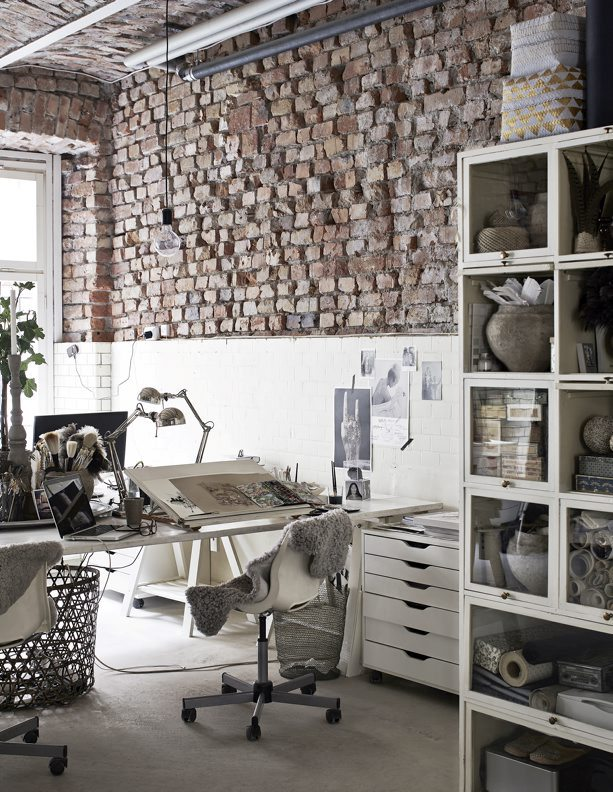 creative-space-workspace (8)