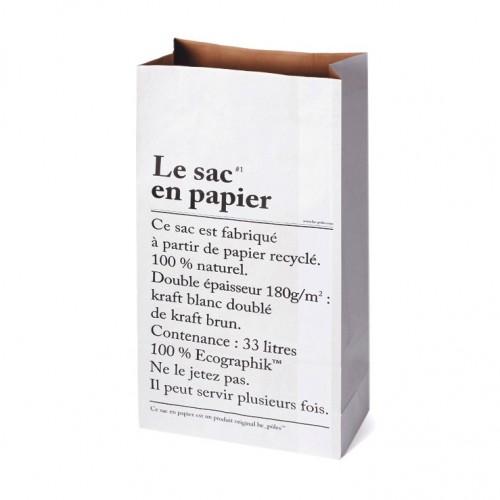 le-sac-en-papier-