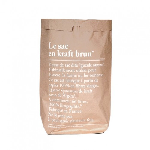 le-sac-en-papier-kraft-brun