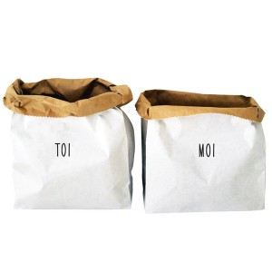 mini-sac-en-papier-deco