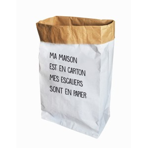 paper-bag-deco-original