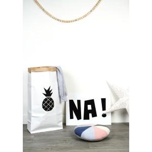 paperbag-ananas