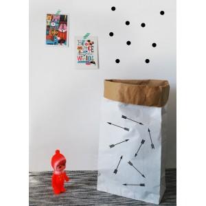 paperbag-decoration
