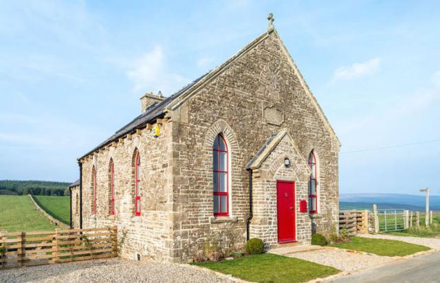 chapelle-loft-hugodaguillon