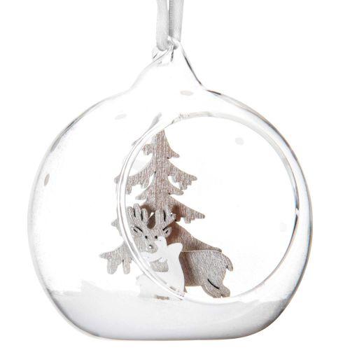 boule-de-noel-ouverte-en-verre-argent-8-cm-alpage-500-2-37-144808_4