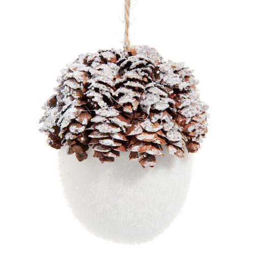 boule-de-noel-pomme-de-pin-blanche-7-cm-montagne-500-8-28-136025_1