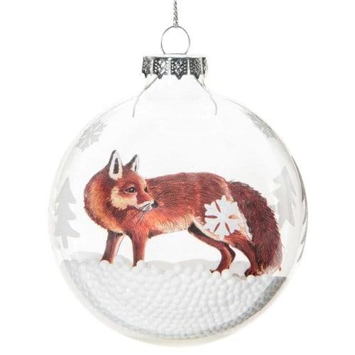 boule-de-noel-transparente-en-verre-8-cm-fox-500-6-26-161812_1
