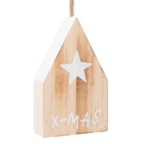 decoration-de-noel-maisonnette-en-bois-pour-sapin-merry-christmas-500-16-22-152829_2