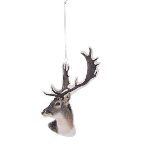 i20211-27105553-ornament-renne
