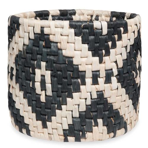 cache-pot-tresse-en-fibre-vegetale-motifs-noirs-escale-500-10-28-169891_1