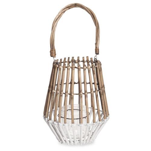 lanterne-en-bambou-bicolore-escale-500-6-6-167983_1