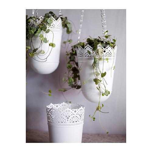 skurar-jardiniere-suspendue-blanc__0141055_PE288064_S4