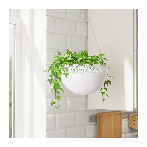 skurar-jardiniere-suspendue-blanc__0487024_PE622370_S4
