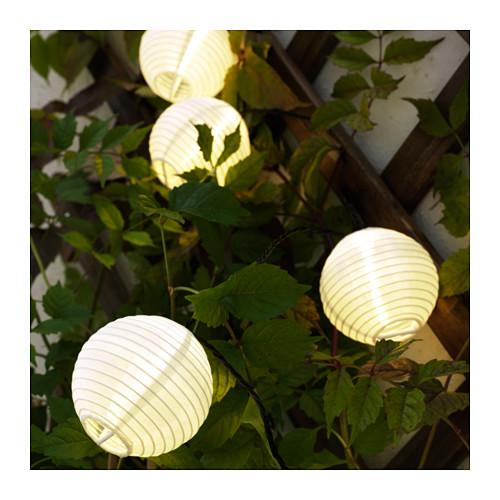 solvinden-deco-guirlande-lumineuse-blanc__0315606_PE516229_S4