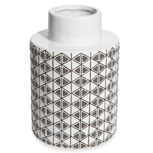vase-en-ceramique-blanche-motifs-triangles-h-22cm-graphic-500-0-37-168096_1