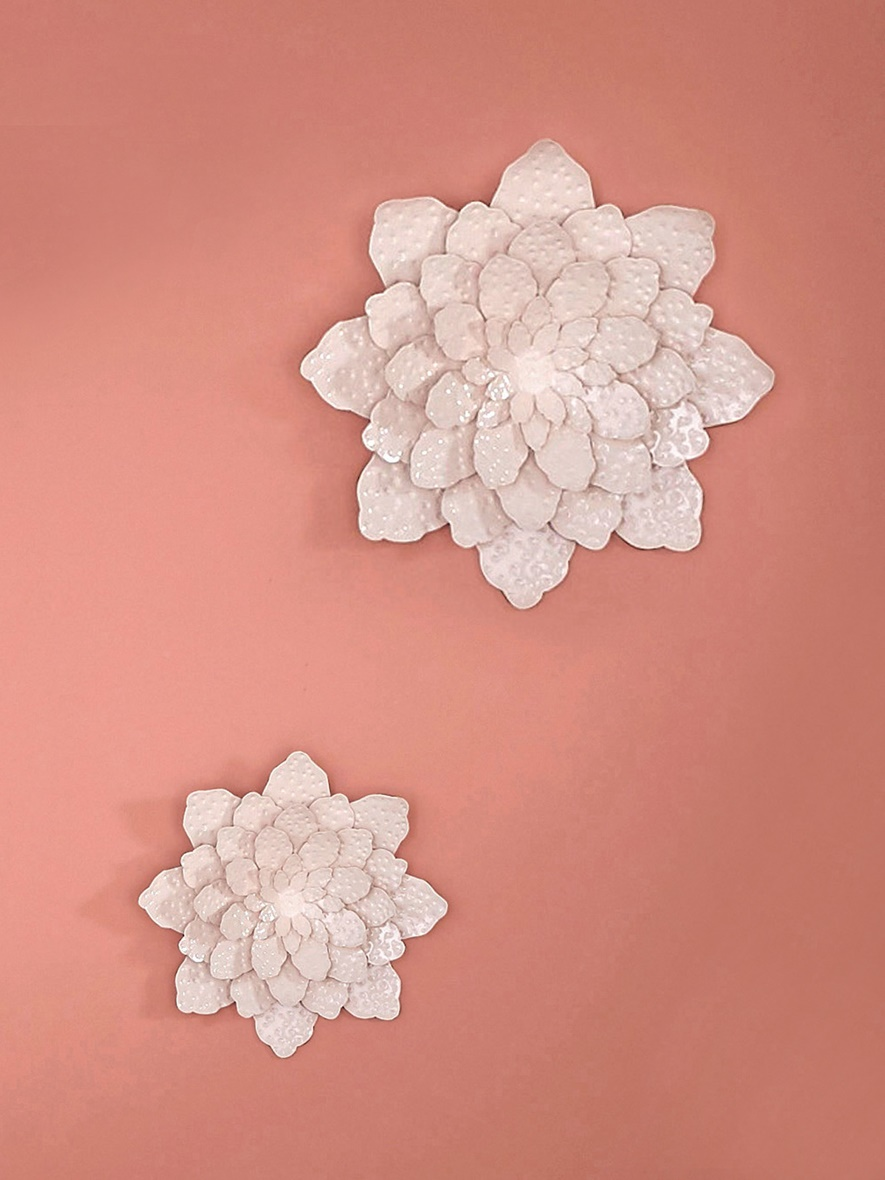 fleur-murale-les-petits-bohemes