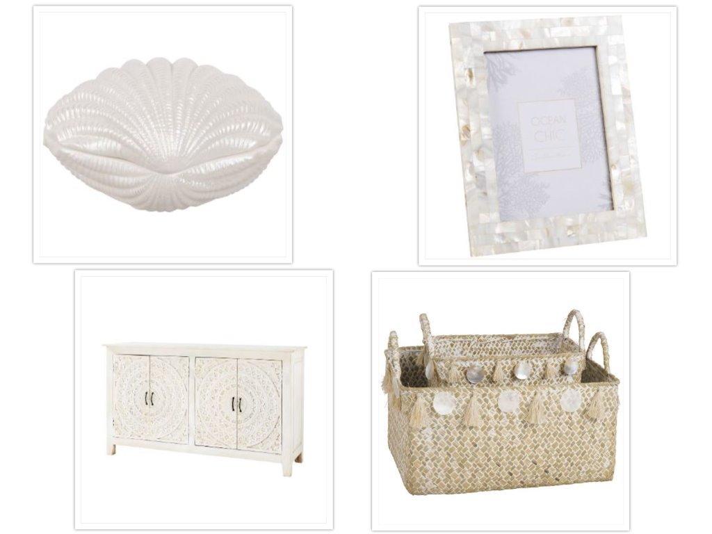 maison du monde boite bijoux maisons du monde bote bijoux sofa glamour noir coffret bijoux with. Black Bedroom Furniture Sets. Home Design Ideas