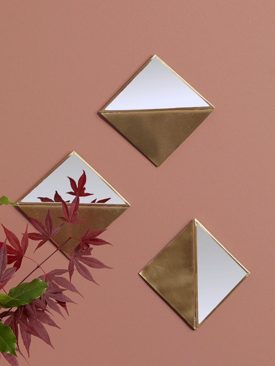 miroir-triangle-par-lot-de-3-les-petits-bohemes